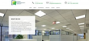 Green Management Group - Toronto Lighting Company